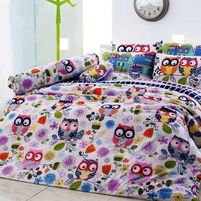 TT433 size giường 1m6 x 2m chăn ga gối ToTo Thái lan nhập khẩu set ga + 2 vỏ gối nằm