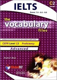 IETLS Vocabulary Files C2